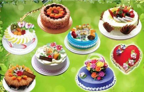 蛋糕店经营策略,用3元钱引流,营业额翻了五倍