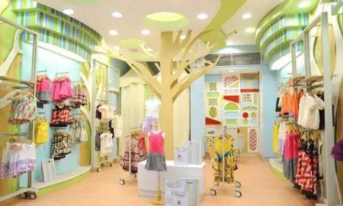 童装店追销策略:让顾客短时间内决定购买第2件