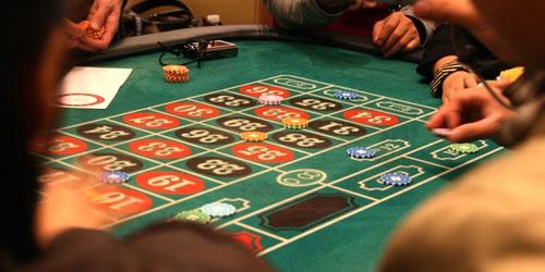 赌场与酒店借力合作,双双爆满!