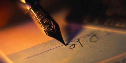 攻心销售短文案写作案例!