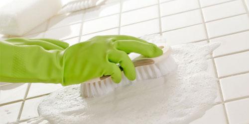 不为人知的保洁业务开发策略!