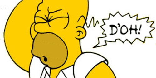 """对你的潜在客户使用""""无特例""""紧迫感策略!"""