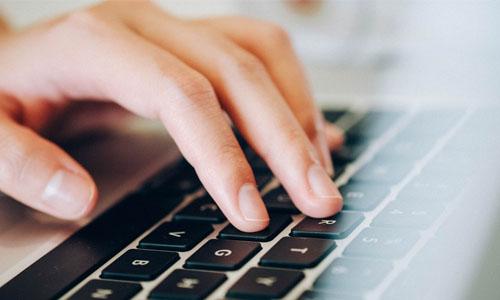 互联网全自动成交模式精彩销售信文案写作!