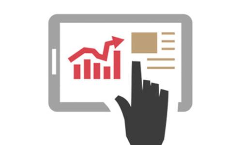 如何组织活动做产品介绍?