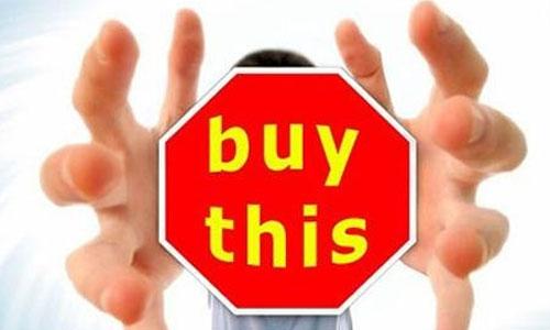 11种最简单的赚钱模式之买客户