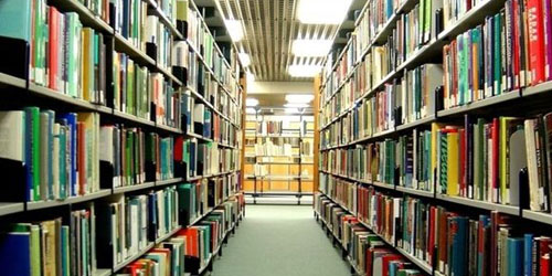 图书批发商的拓客策略