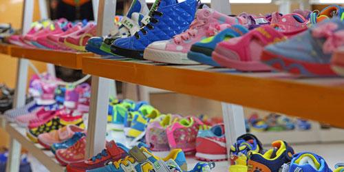 童鞋店的客源引爆方案