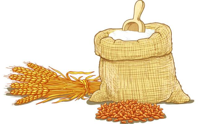 农村土特产品销售的完美策划方案