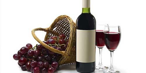 红酒产品价值塑造策略
