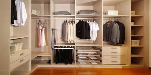 高端定制衣柜店活动策划
