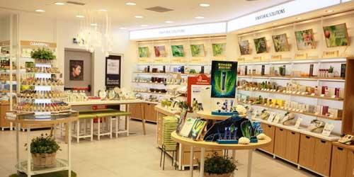 化妆品渠道推广营销方案