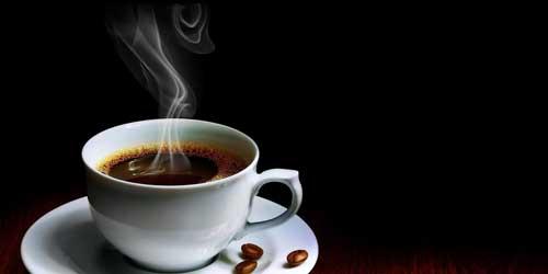 通过一杯咖啡讲几个成交的主张