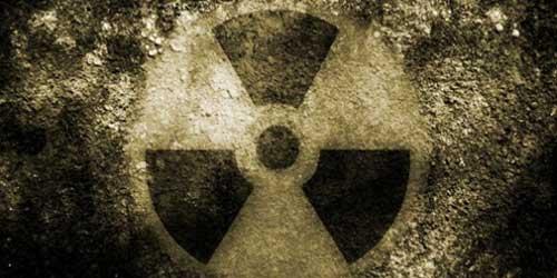 商战中要会使用顶尖的核武器打市场
