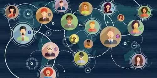 社群活动推广文案优化案例