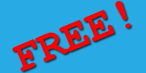 免费赠品对接精准鱼塘引流案例