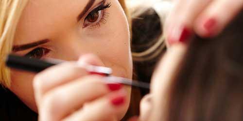 跨界营销成功案例分析,化妆服务如何跨界操控婚庆公司