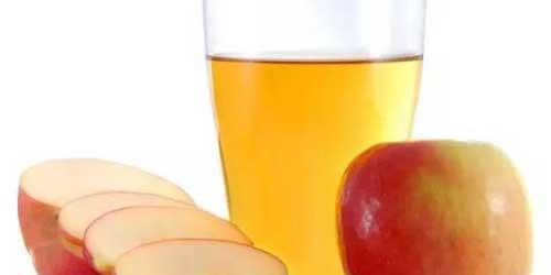 苹果醋迅速打开市场的营销策略