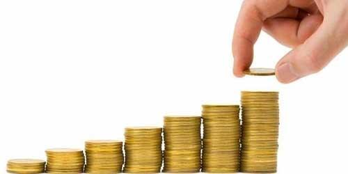 企业8种常见的赚钱的方法和手段