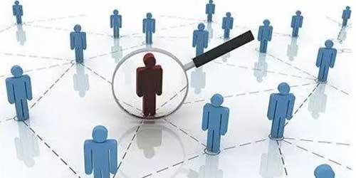 看透客户 更精准地找到潜在客户的五个境界