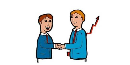 客户是谁 到底什么才是你的客户?