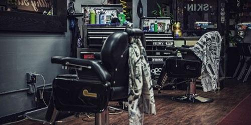 理发店引流活动,利用平台战略引流中高端客户!