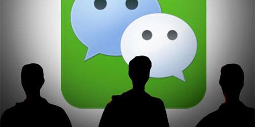 微信直邮营销模式,比邮件列表更好,比全网逆邮更简单!