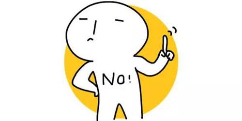 49条客户拒绝你的理由及应对话术!