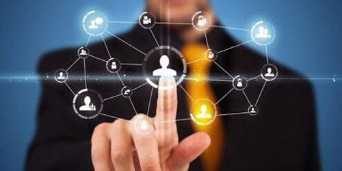 营销经理们设计营销活动方案的秘诀!