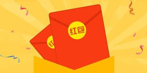 微信直邮技术