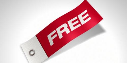 """38种最有力量的词汇""""免费""""!"""