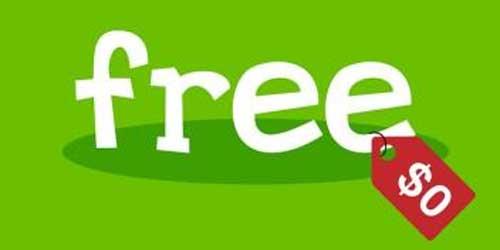 15个免费模式下的盈利方法