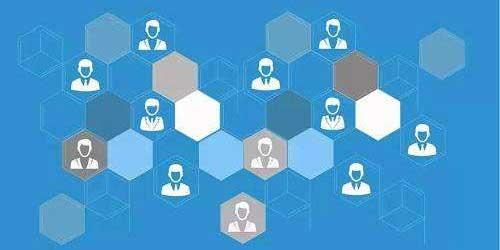 如何打造靠谱的社群运营信息连接!