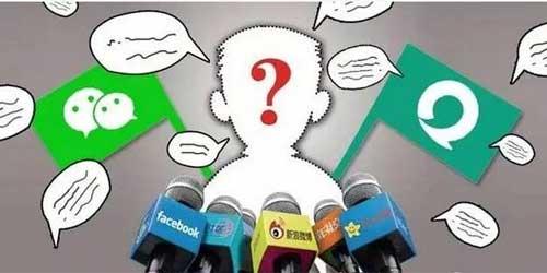 年收入500万以上的自媒体怎么赚钱?