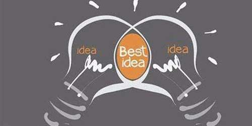 捆绑思维,非常强大的成功人的思维模式!