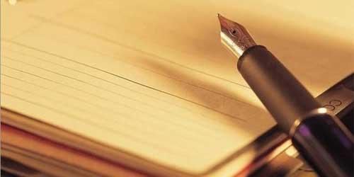 销售信写作神器,快速提升你的文案撰写能力