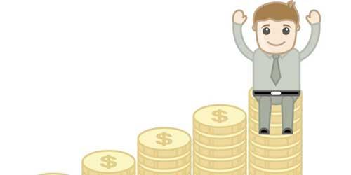 企业利润公式,企业如何实现利润最大化?