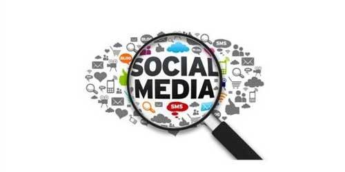 传统中小企业做新媒体营销模式!