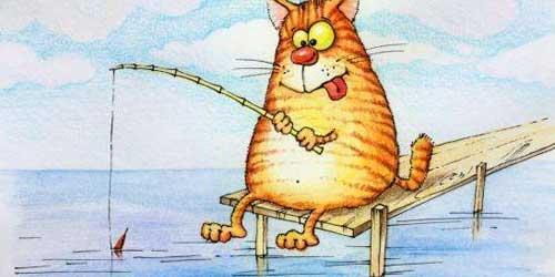 鱼饵营销案例,利用免费赠品获取大量客户!