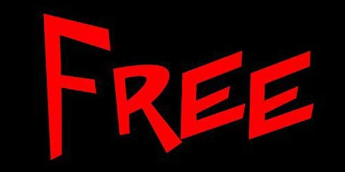 免费商业模式案例