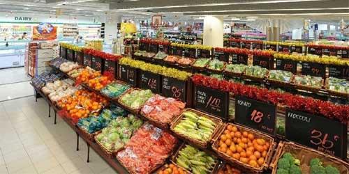 水果店经营技巧,半年利润20万!