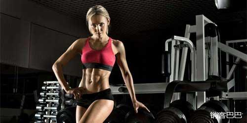 健身房经营新模式