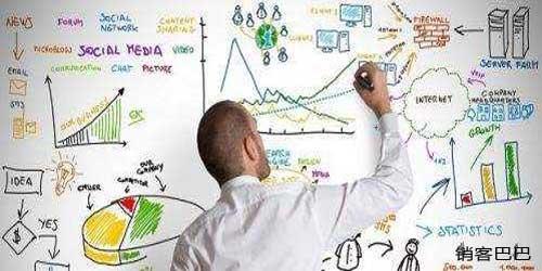 颠覆你的思维,这个简单的营销策略,让你轻松成交客户