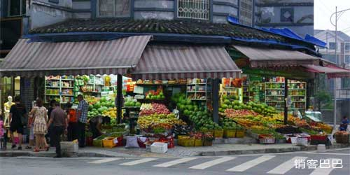 微信社群运营方案,水果店如何做社群营销,从60万到100万