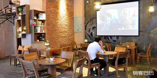 餐厅营销案例,这家投资百万的餐厅,利用资源整合3个月实现盈利