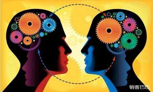 营销思维的案例,如何打造前端,通过后端盈利的思维模式