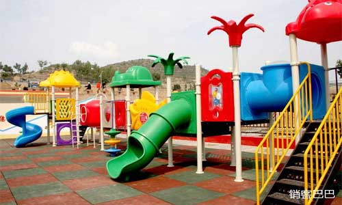 幼儿园案例分析,幼儿园如何不花一分钱,提前收回3年的学费