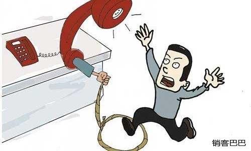 电话销售技巧和话术,装修公司的电话销售技巧和话术的设计