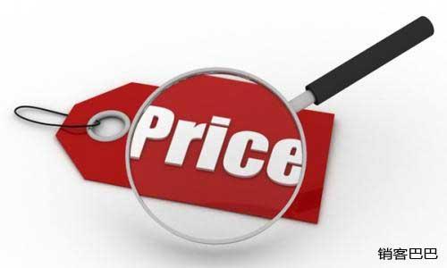 定价方法与定价策略