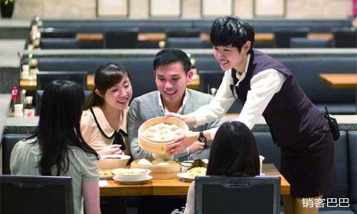 餐厅营销手段,99%的实体店都忽略的增值策略,1个月让餐厅营业额翻倍
