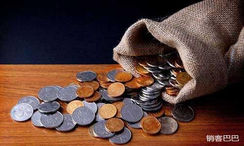 实体店营销案例,实体店如何借力类金融模式赚大钱的?